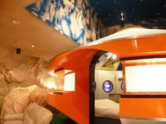 Hotel Mania: Hotel Amant
