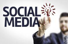 Was den neuen Beruf des Social Media Managers auszeichnet und welche Kompetenzen diese brauchen...   http://karrierebibel.de/social-media-manager/