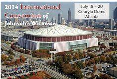 2014 IC Atlanta, GA