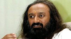 Rehabilitation will cost Rs 13.29 crore and take almost 10 years, an expert committee has told the National Green Tribunal.The National Green Tribunal (NGT) appointed Committee of Experts has found Sri Sri Ravi Shankar's Art of Living (AOL) fo