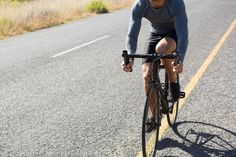 If you are looking for a successful Bicycle Touring in Cape Town and have some cycling gear, you should call Cycle The Cape for a unique Cycling Adventure in Cape Town. M/(WhatsApp)👉 +27 (0)721 863 213 P👉 +27 21 782 7374 Email👉 enquiries@cyclethecape.com #CyclingAdventure #Adventure #BicycleTouring #CapeTown #cyclethecape #bicyclerental Cycling Gear, Cape Town, Touring, Africa, Bicycle, Adventure, Unique, Bike, Bicycle Kick