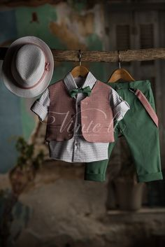 Baby Boom, Formal, Hats, Babies, Clothes, Fashion, Preppy, Outfits, Moda