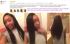 Queen Ishow Hair 8A Brazilian Virgin Hair Straight 1 Bundle of Brazilian Straight Hair 100% Human Hair Extension Cabelo Humano