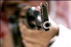 #موسوعة_اليمن_الإخبارية l مقتل مواطن من أبناء فرع العدين برصاص مسلحين في ظل فوضى أمنية