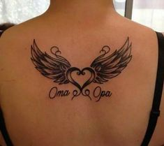 100 Best Tattoo Ideas For Women To Help You Find The Perfect Tat - My list of best tattoo models Mom Tattoos, Friend Tattoos, Body Art Tattoos, Tattoos Skull, Tattos, Remembrance Tattoos, Memorial Tattoos, Angel Tattoo For Women, Tattoos For Women