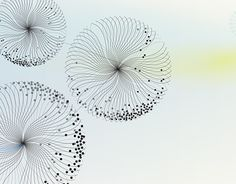 "Check out new work on my @Behance portfolio: ""EDITORIAL DESIGN 2011 | ART BOOK | KÉPKÖNYV"" http://on.be.net/1O0iz0s"