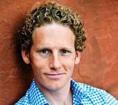 """Jonah Berger at SXSW – """"What Drives Word of Mouth""""  on Saturday, March 8 at 11:00 am."""