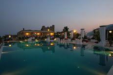 Hotel Caruso Ravella-Italy  (Wojcik)