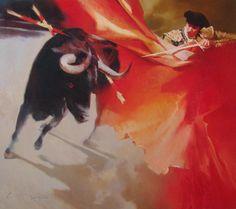 Чернигин Алексей(Alexei Chernigin)...   Kai Fine Art