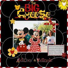 The_Big_Cheese_M_U_2002_web