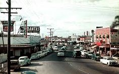 Image result for gold Coast 1960s