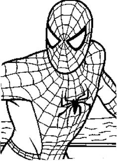 Coolest  full page printable coloring pages - http://coloring.alifiah.biz/coolest-full-page-printable-coloring-pages/