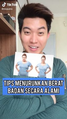 Teen Life Hacks, Life Hacks For School, Body Challenge, Bodo, Skin Routine, Diet Tips, Workout Videos, Gym Workouts, Fitness Tips