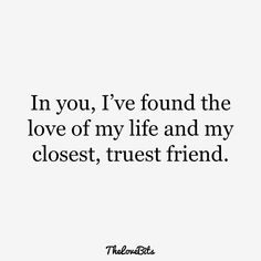 Nice 50 Boyfriend Quotes to Help You Spice Up Your Love - TheLoveBits Best Quotes Love Soulmate Love Quotes, Sweet Love Quotes, Romantic Love Quotes, Love Quotes For Him, Sweet Boyfriend Quotes, Boyfriend Girlfriend, Marry Me Quotes, Sweet Couple Quotes, Couples Quotes Love