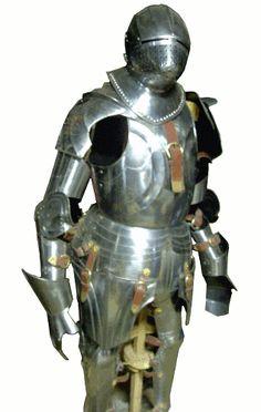 http://www.havegunswillrent.com/costumes/armor.gif
