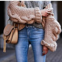 See this Instagram photo by @women_with_style • 1,537 likes