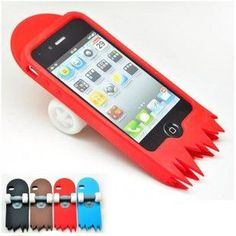 1000 images about iphone cases on pinterest iphone - Skateboard mobel ...