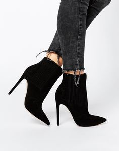 This is PERFECT! http://asos.do/CkGwTR