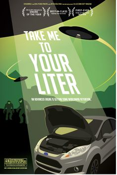 Ford EcoBoost - Take Me To Your Liter movie poster 2013 Jeep Wrangler, Jeep Wrangler Sahara, Car Ford, Ford Trucks, Crossover Suv, American Auto, Suv Cars, Ford News, Ford Explorer
