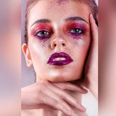 http://www.youtube.com/channel/UCqEqHuax3qm6eGA6K06_MmQ?sub_confirmation=1 Good morning! У нас такая вот весна.  @liza_gaufe @viktoriia.rusak #beauty #style #fashion #makeup #nude #makeupartist #visage #photosessions #model #star #gold #inglot @inglotrussia #maccosmetic @anastasiabeverlyhills #бьюти #бьютиобраз #фотосессия #профессиональныйвизажист #профессиональныйвизажист #макияж #визажист #professionalmakeup #redlips #glossskin #glosslips #color #colorlips #colormakeup  #fashionmakeup…