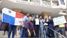 Zulay Rodríguez presentará proyecto para endurecer ley migratoria en Panamá http://www.inmigrantesenpanama.com/2016/12/06/zulay-rodriguez-ley-migratoria-panama/