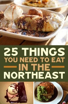 25 Things Everyone Must Eat In The North East North East England, Newcastle, Eating Well, Food For Thought, Family Meals, Sweet Tooth, Exercise, Jet Plane, Diners