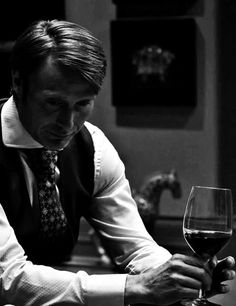 Hannibal (Mads Mikkelsen).........Over 79,700 signatures so far... Sign the petition to save Hannibal at https://www.change.org/p/nbc-netflix-what-are-you-thinking-renew-hannibal-nbc?recruiter=332191139&utm_source=share_petition&utm_medium=copylink&sharecordion_display=pm_email_cards