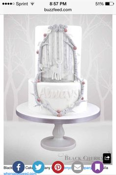 Weihnachtskekse Swing.608 Best Cake Cupcake Cookie Art Images In 2019 Decorated