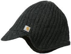 Wool Jones Hunting Hat Hunter Hat With Ear Flaps Hat