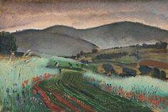 martin benka studie - Google Search Painters, Illustrators, Graphic Art, Illustration Art, Tapestry, Google Search, Artist, Hanging Tapestry, Tapestries