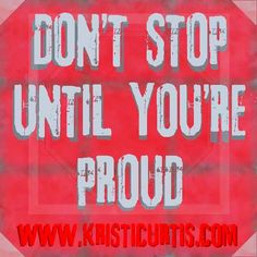"""People always say, """"This year will be MY year!"""" and they vow to """"Lose 40 lbs in 2015!"""" Great. But what about considering just *today*? Because accumulating many great """"todays"""" is how you get the big wins!!! www.kristicurtis.com"""