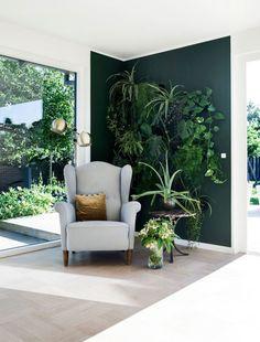 Idee angolo verde in casa | Serravalle Retail Park