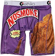 Shop a great selection of Ethika Mens- The Staple. Find new offer and Similar products for Ethika Mens- The Staple. Funny Sweatshirts, Hoodies, Petite Dress Pants, Disney Finding Dory, Women's Crossbody Purse, Clothing Staples, Leather Hobo Handbags, Hiking Pants, Fleece Joggers