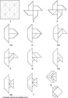 Origami Fish: Adventures of an Art Teacher: September 2011