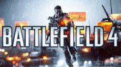 Battlefield 4 - Rejoindre en escouade la nouvelle option sur console - http://no-pad.fr/?p=14814