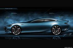 Mazda Shinari - Google 搜索