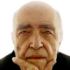 """""""Le persone devono sognare, altrimenti le cose non avvengono."""" Oscar Niemeyer"""
