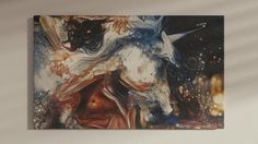 My Unicorn – vic8760 - Victor Espinoza