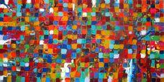View all my original paintings.Caroline ashwood