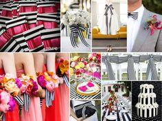 Frapanistanbul Davetiye - Wedding and Invitation Theme: STRIPES...! Düğün temaları: ÇİZGİLER...! www.frapanistanbul.com #stripes #weddinginvitation #invitation #dugundavetiyesi