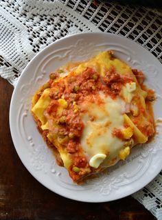 lasagne al ragù ricetta (48)