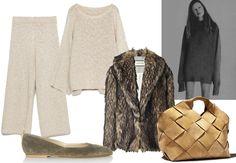 That bag!!! Style Guides, Costumes, Polyvore, Bags, Shopping, Design, Fashion, Handbags, Moda