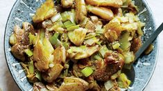 131 Easy Thanksgiving Side Dishes that Steal the Spotlight | Bon Appetit