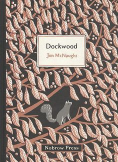 DOCKWOOD: 2 AUTUMN STORIES