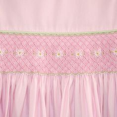 Belles Blog - Classic and Smocked Clothing for Kids