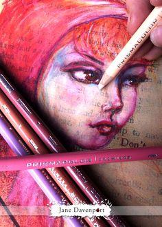 prismacolors-skintastic.jpg