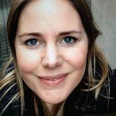 Linda, 32, Leeuwarden   Ilikeyou - Ontmoet, chat, date
