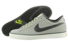 Nike Men s NIKE SWEET CLASSIC LTHR WINTER CASUAL SHOES 8 Men US  (GRANITE MIDNIGHT f6d6da8e4