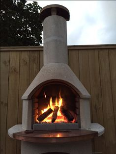 Browse the entire Buschbeck range of wood fired pizza ovens, BBQs and outdoor fireplaces here! Luxury backyard living is only one Buschbeck away. Fire Pizza, Wood Fired Pizza, Barbecues, Firewood, Bbq, Oven, Home Appliances, Backyard, Outdoor