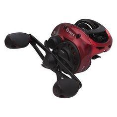 Other Fishing Reels 166159: Zebco Kvd100sbx3 Team Kvd Reel Baitcast 6.3:1 Gear Ratio Right Hand -> BUY IT NOW ONLY: $65.38 on eBay!
